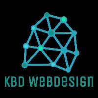 KBP Webdesign